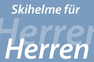 Skihelm Herren auf Skihelm-mit-Visier.info