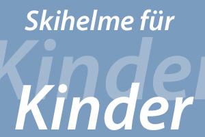 Skihelm Kinder auf Skihelm-mit-Visier.info