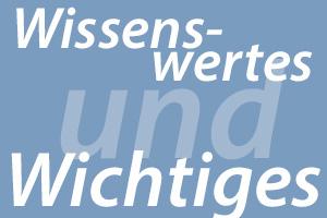 Wissenswertes auf Skihelm-mit-Visier.info